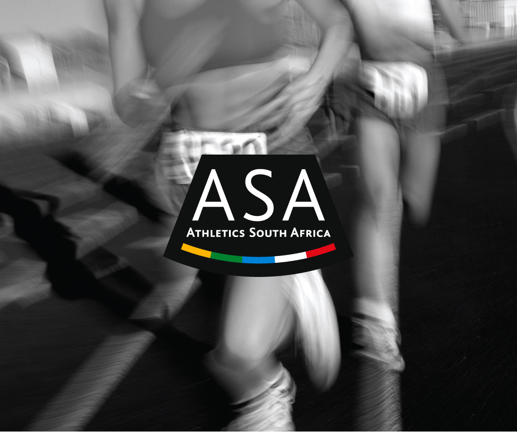 Read more about the article Athletics South Africa