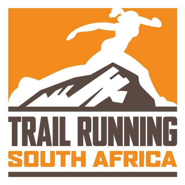 Trail Running South Africal logo