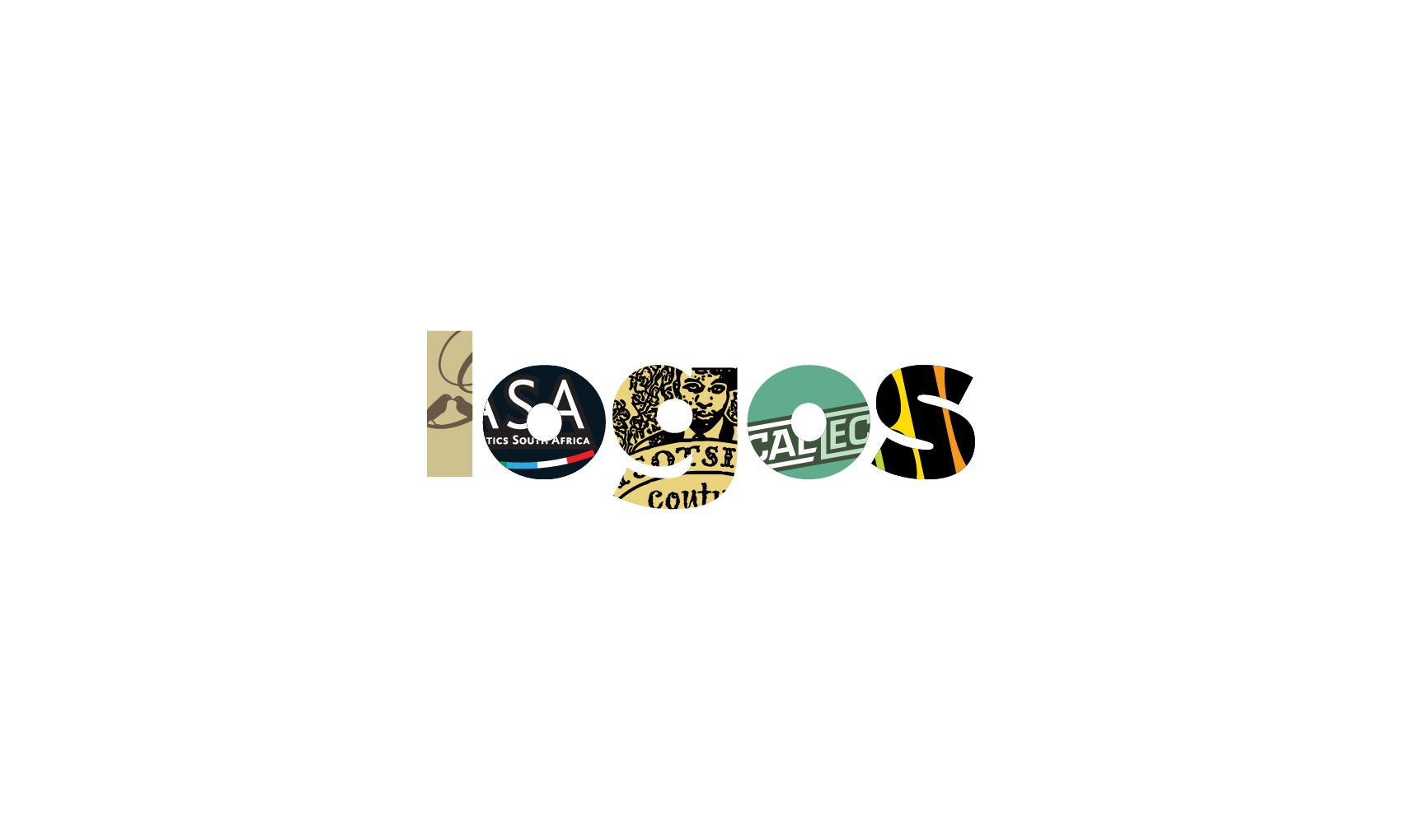 Read more about the article Miscellaneous Logos