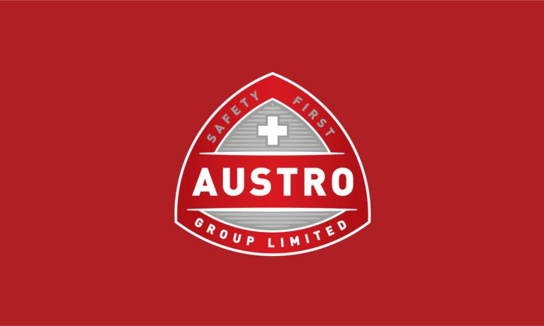 Austro Engineering