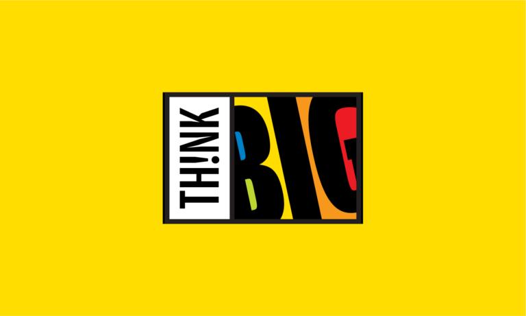 Think Big Convention