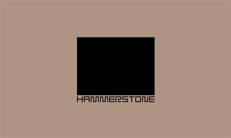 Hammerstone Masons