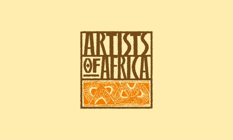 Artists of Africa Community