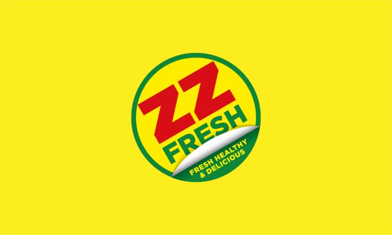 ZZ Fresh Foods