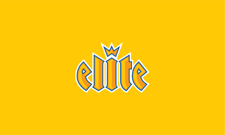 Elite Cheese