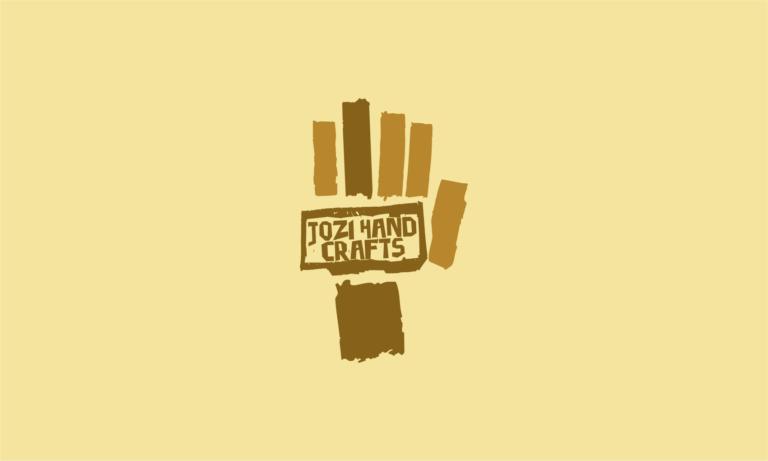 Jozi Hands Crafts Market