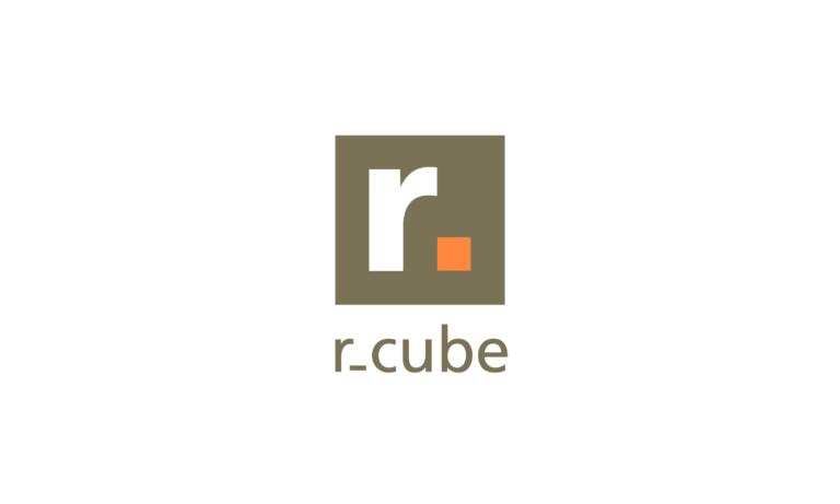 R Cube IT
