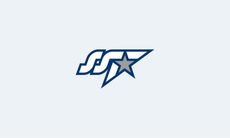 GGD_Website_Logo_Slides_01-23