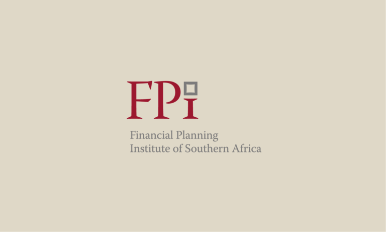 Financial Planning Institute
