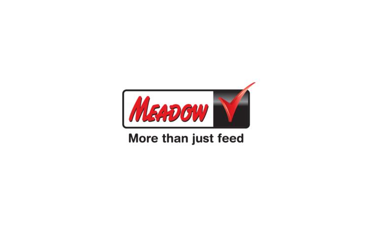 Meadow Feeds
