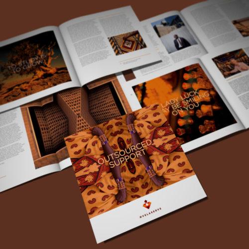 Mvelaserve_Brochure_Rendering_08