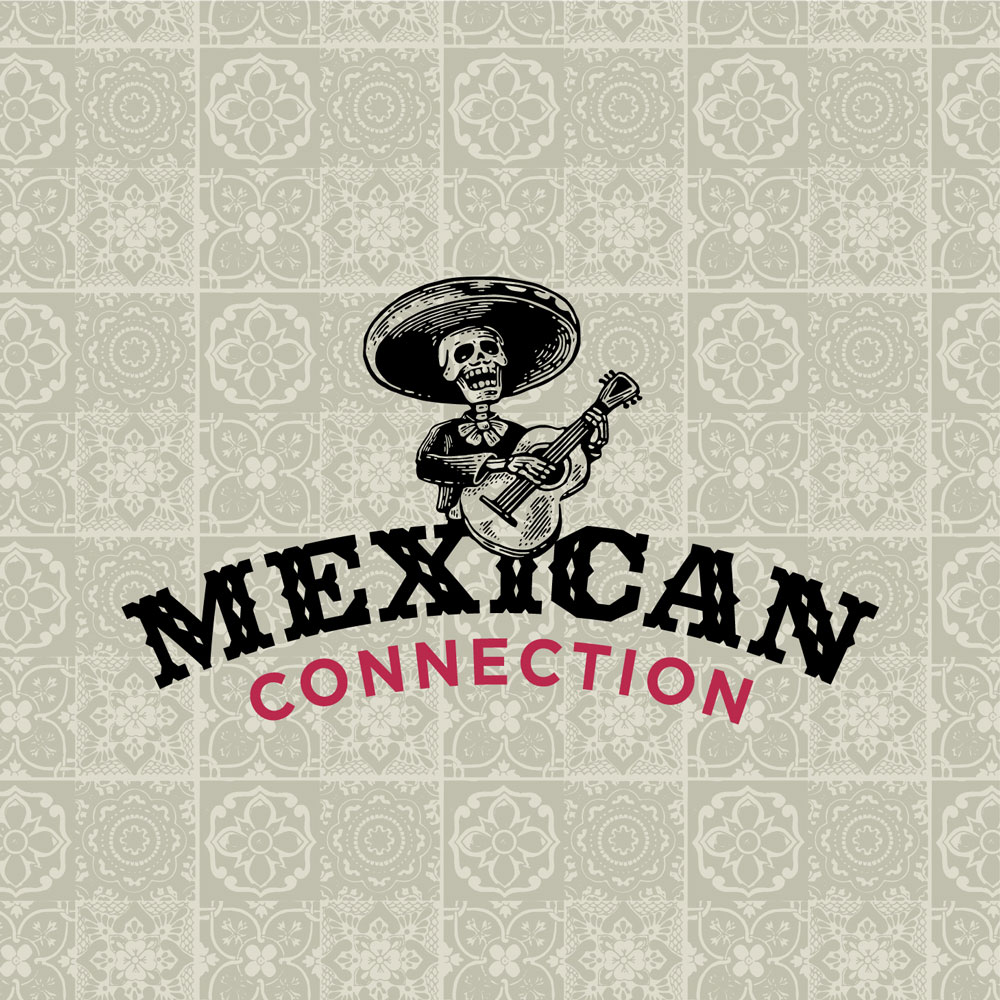 Read more about the article Mexican Connection
